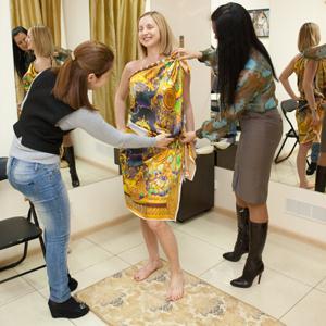 Ателье по пошиву одежды Котельников