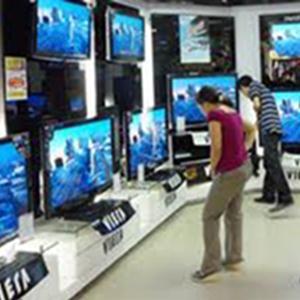 Магазины электроники Котельников