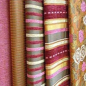 Магазины ткани Котельников
