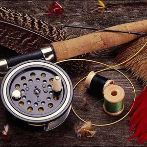 Охотничьи и рыболовные магазины Котельников