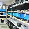 Компьютерные магазины в Котельниках