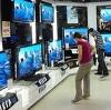 Магазины электроники в Котельниках