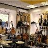 Музыкальные магазины в Котельниках