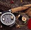 Охотничьи и рыболовные магазины в Котельниках