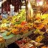 Рынки в Котельниках