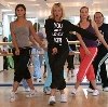 Школы танцев в Котельниках