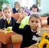 Школы в Котельниках