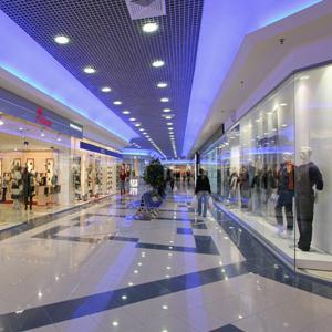 Торговые центры Котельников