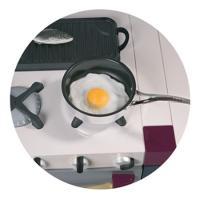 Суши шоп - иконка «кухня» в Котельниках